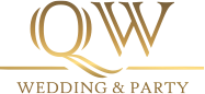 QW Wedding and Party INC